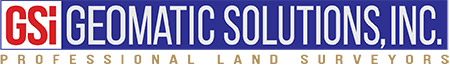Geomatic Solutions, Inc.